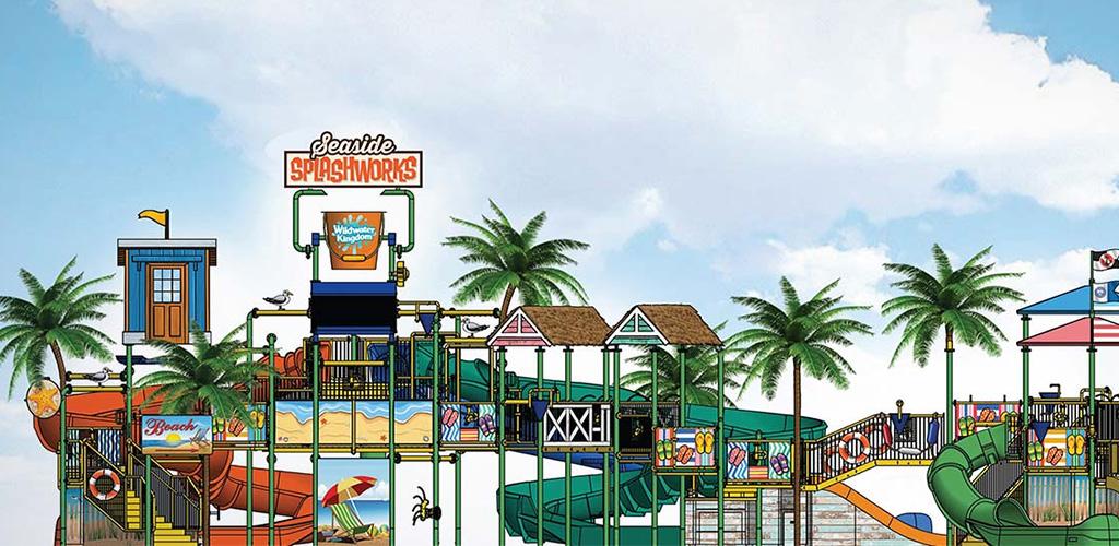 Amusement Parks/Zoo | Filbert B&B, Danielsville, PA