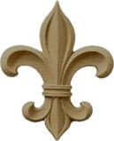 Symbol | Filbert B&B, Danielsville, PA