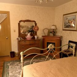 Room | Filbert B&B, Danielsville, PA