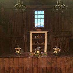Wedding Venue | Filbert B&B, Danielsville, PA