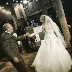 Wedding/Family Image | Filbert B&B, Danielsville, PA